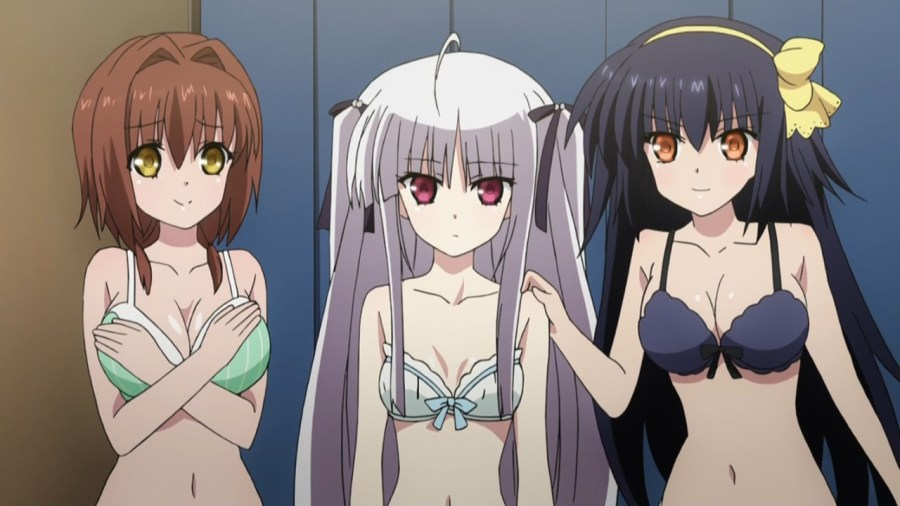 Absolute Duo - 04 (16)