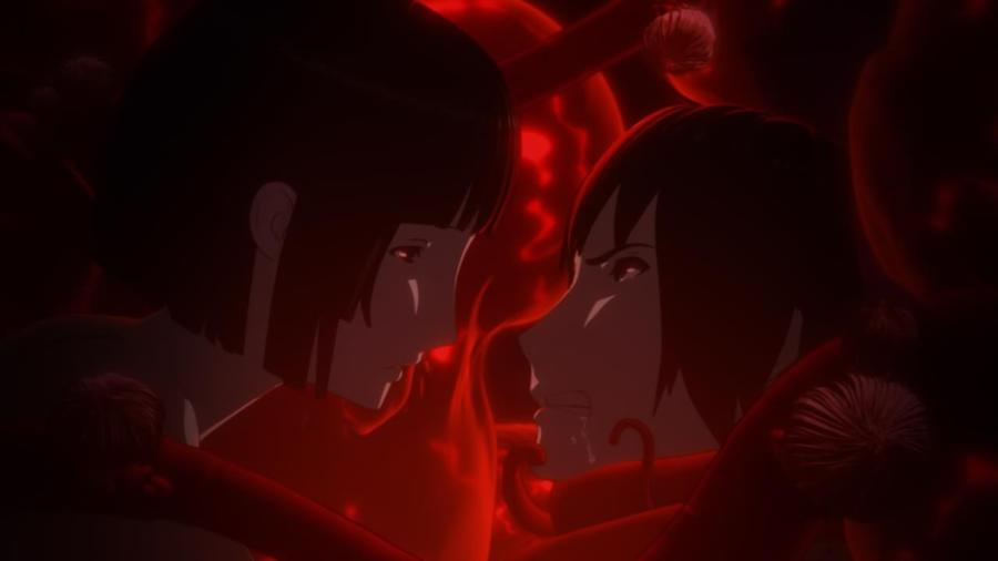 [Underwater] Knights of Sidonia S2 - The Ninth Planet Crusade - 12 (720p) [AA4AF8C4].mkv_snapshot_04.23_[2015.06.29_22.41.36]
