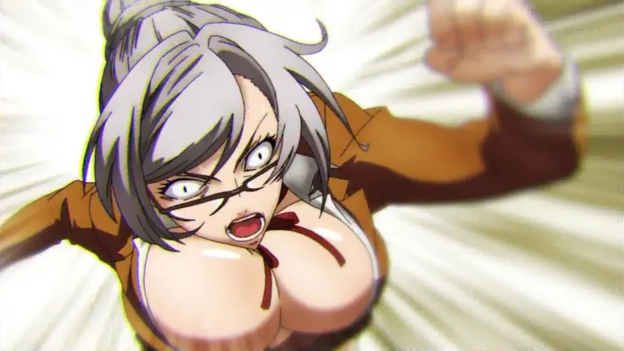 [Ohys-Raws] Prison School - 04 (MX 1280x720 x264 AAC).mp4_snapshot_00.21_[2015.07.31_19.34.52]
