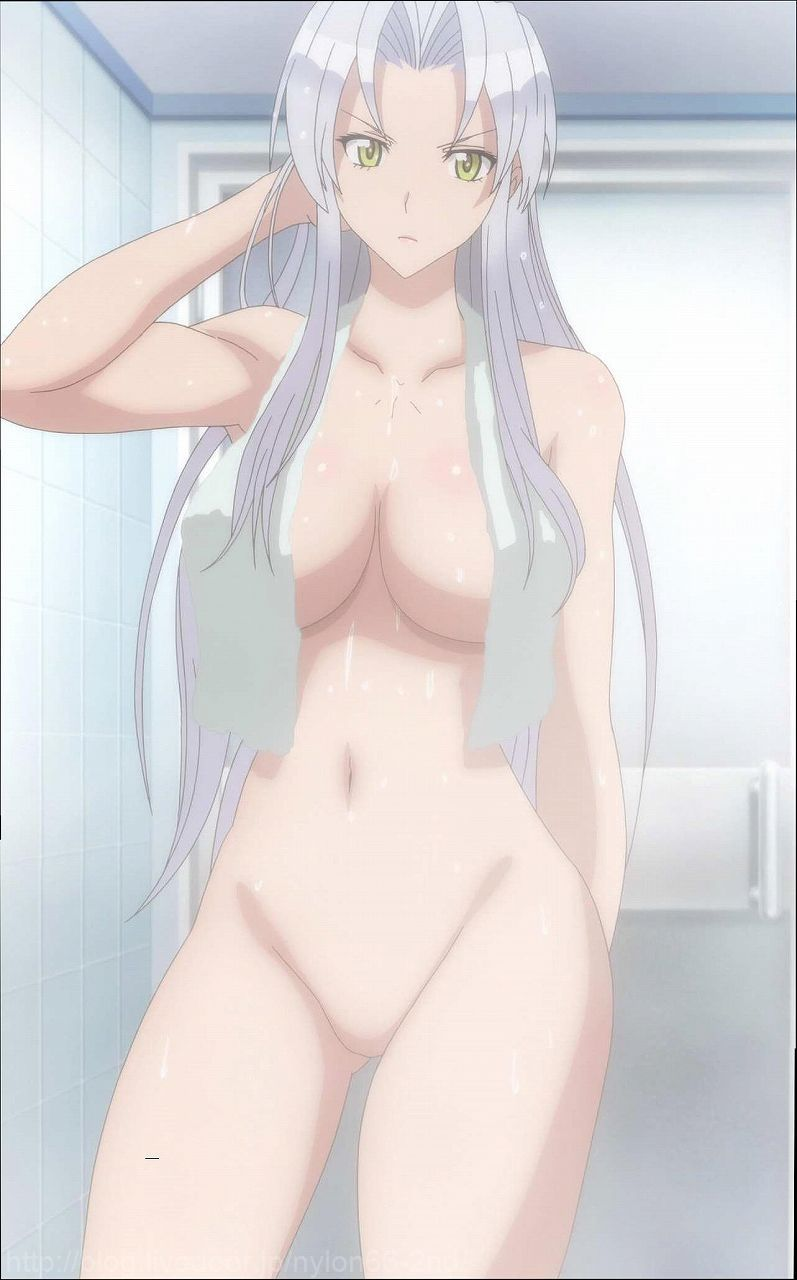 Triage X vol.02 (2)