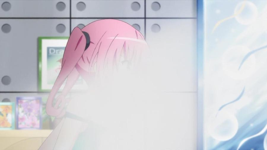 [Ohys-Raws] To Love-Ru Trouble - Darkness 2nd - 12 (BS11 1280x720 x264 AAC).mp4_snapshot_13.23_[2015.09.28_14.46.14]