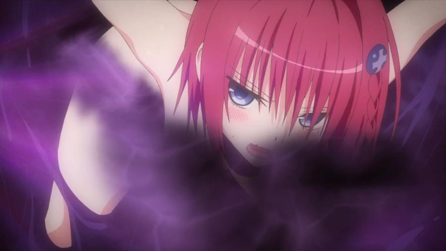 [Ohys-Raws] To Love-Ru Trouble - Darkness 2nd - 12 (BS11 1280x720 x264 AAC).mp4_snapshot_15.30_[2015.09.28_14.49.39]