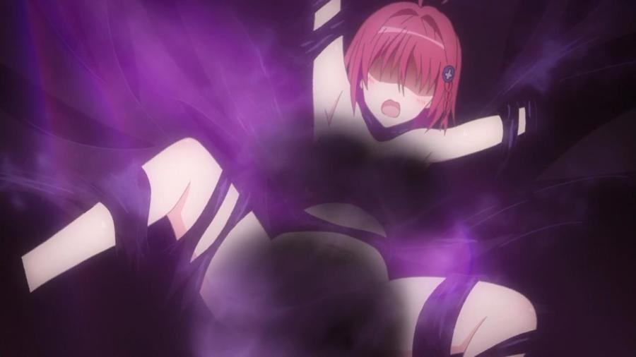 [Ohys-Raws] To Love-Ru Trouble - Darkness 2nd - 12 (BS11 1280x720 x264 AAC).mp4_snapshot_20.01_[2015.09.28_14.58.01]