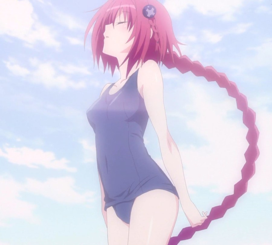 [Ohys-Raws] To Love-Ru Trouble - Darkness 2nd - 12 (BS11 1280x720 x264 AAC).mp4_snapshot_21.56_[2015.09.28_15.00.30]_stitch