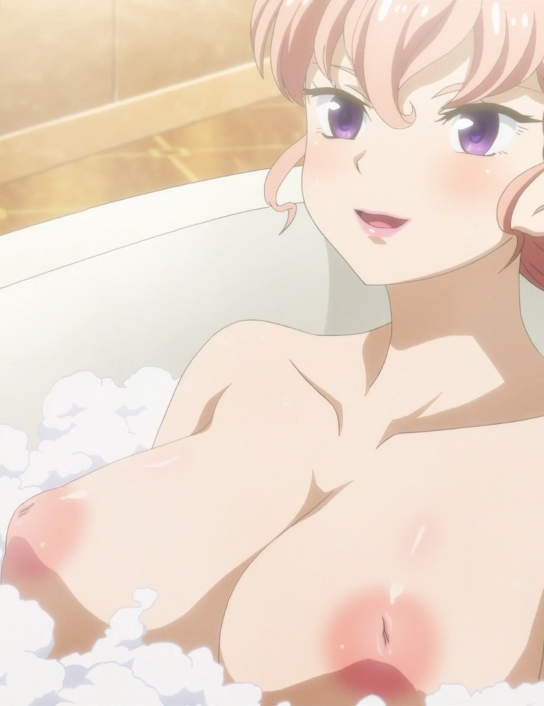 [Ohys-Raws] Valkyrie Drive Mermaid - 04 (AT-X 1280x720 x264 AAC).mp4_snapshot_13.36_[2015.10.31_12.22.11]_stitch