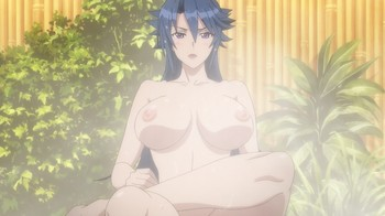 Triage X vol.05 (23)