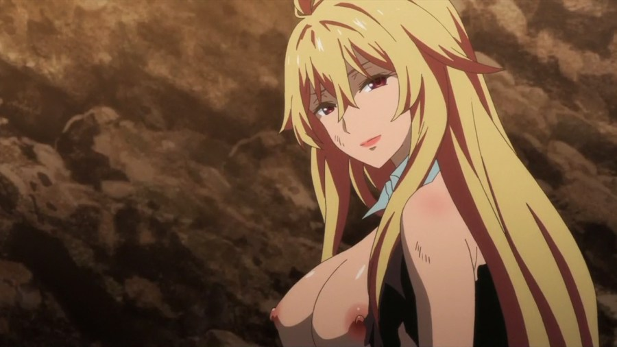 [Ohys-Raws] Valkyrie Drive Mermaid - 08 (AT-X 1280x720 x264 AAC).mp4_snapshot_20.35_[2015.11.28_11.45.35]