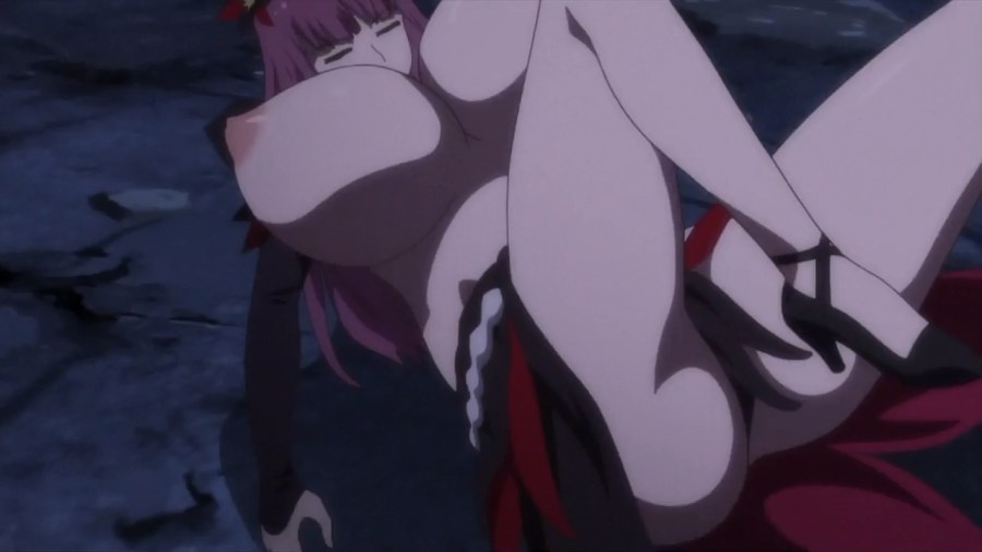 [Ohys-Raws] Valkyrie Drive Mermaid - 12 END (AT-X 1280x720 x264 AAC).mp4_snapshot_08.27_[2015.12.26_11.36.18]