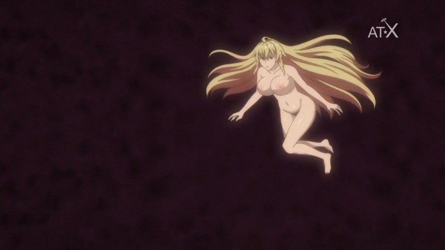[Ohys-Raws] Valkyrie Drive Mermaid - 12 END (AT-X 1280x720 x264 AAC).mp4_snapshot_10.03_[2015.12.26_11.41.51]