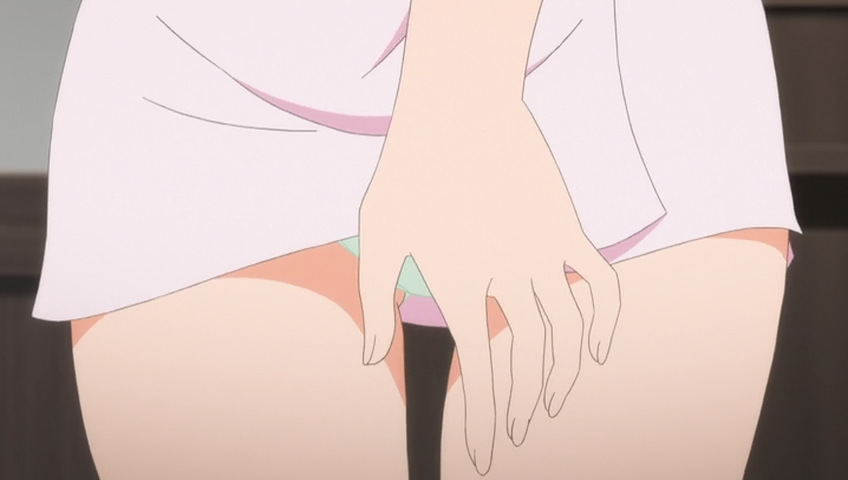 [Doki]_To_LOVE-Ru_Darkness_2nd_-_OVA_-_01_(848x480_Hi10P_DVD_AAC)_[CD968BDD].mkv_snapshot_11.35_[2016.01.26_19.33.54]