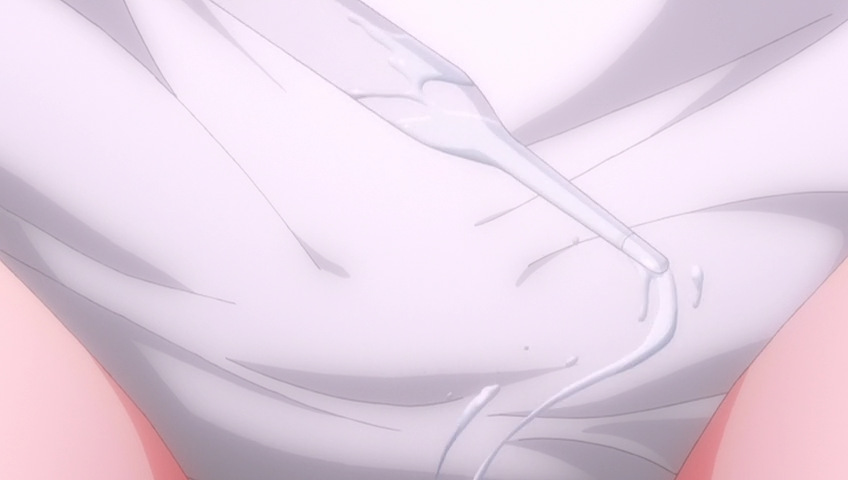 [Doki]_To_LOVE-Ru_Darkness_2nd_-_OVA_-_01_(848x480_Hi10P_DVD_AAC)_[CD968BDD].mkv_snapshot_12.31_[2016.01.26_19.36.22]