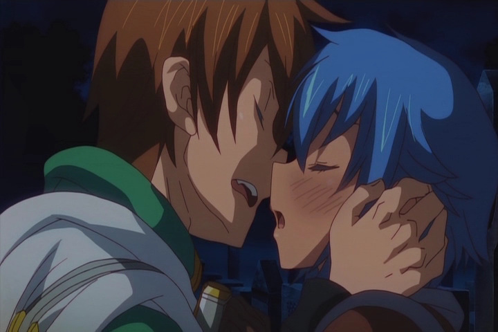 Rance 01 Hikari o Motomete The Animation OVA 2[20-07-40]