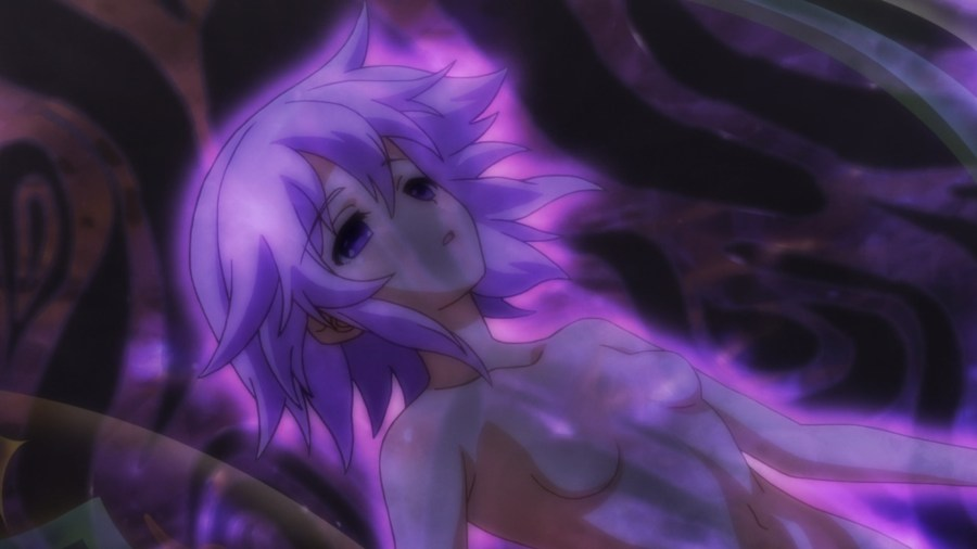 [WFS] Choujigen Game Neptune The Animation - 05v2 [BD1080p][478C95E9].mkv_snapshot_12.52_[2016.02.10_23.13.23]