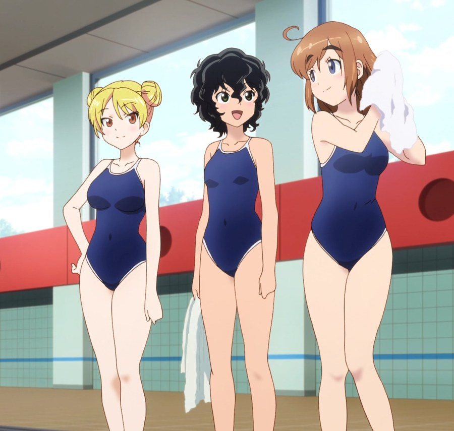 [HorribleSubs]_Bakuon!!_-_04_[720p].mkv.dcc_snapshot_00.06_[2016.04.25_12.24.55]_stitch