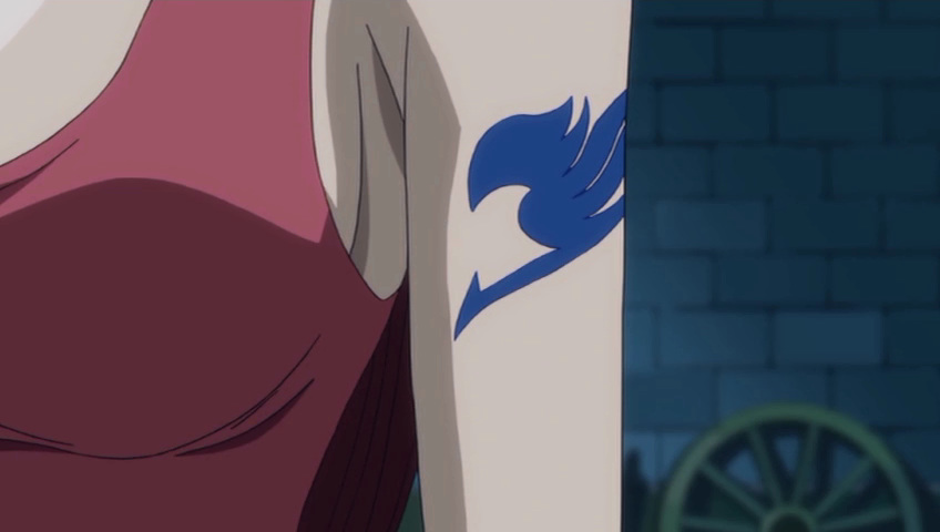 fairy tail ova 01 img 213 snap