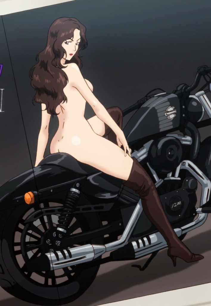 [HorribleSubs] Bakuon!! - 12 [720p].mkv_snapshot_10.59_[2016.06.20_19.44.43]_stitch