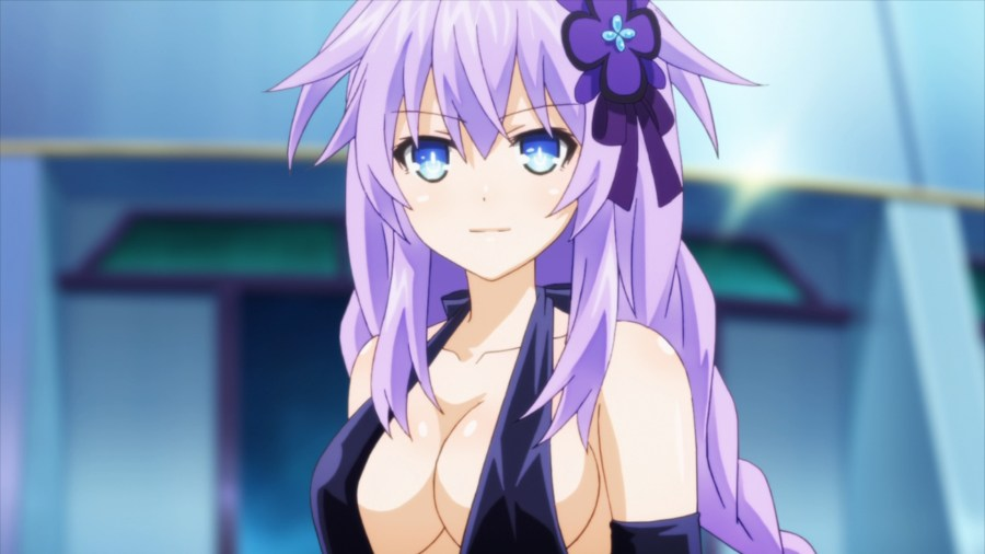 [WFS] Choujigen Game Neptune The Animation - 12 [BD1080p][E07C356F].mkv_snapshot_20.12_[2016.06.25_05.05.00]