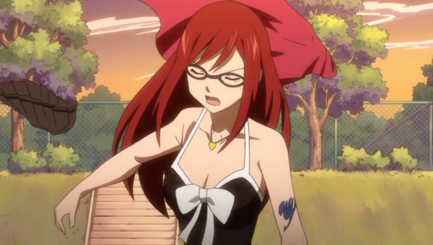 fairy tail ova 02 img 38 snap
