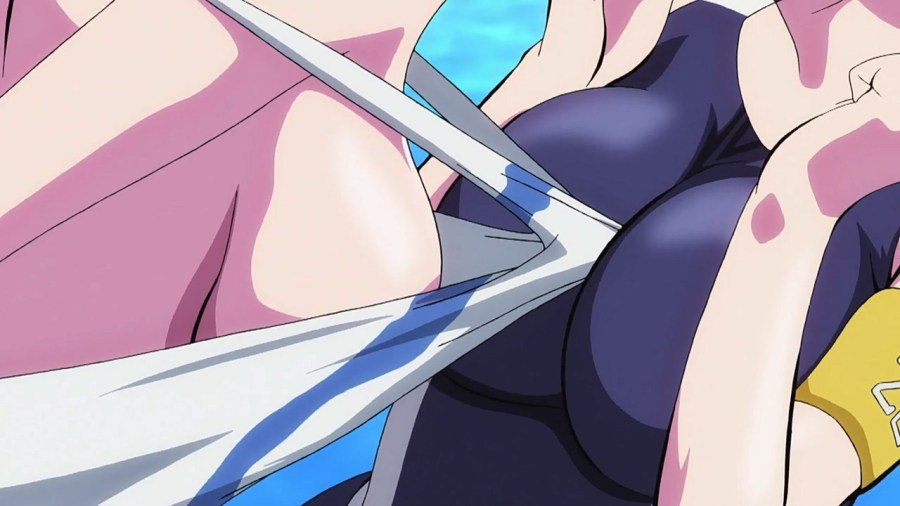 horriblesubs-keijo-01-720p-mkv_001512-994