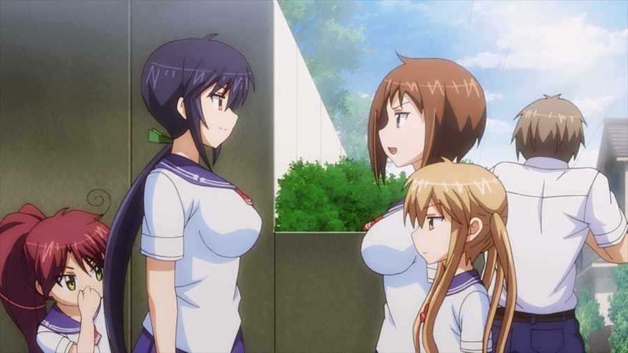 horriblesubs-okusama-ga-seitokaichou-s2-uncensored-04-720p-mkv_000140-641
