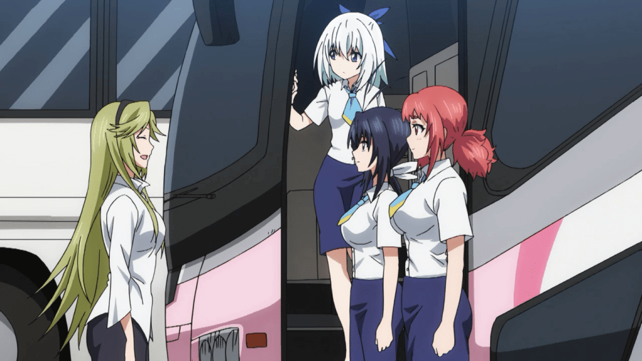 horriblesubs-keijo-06-720p-mkv_000337-980