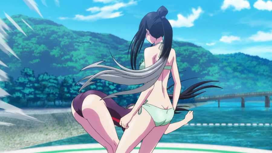 horriblesubs-keijo-06-720p-mkv_001841-579