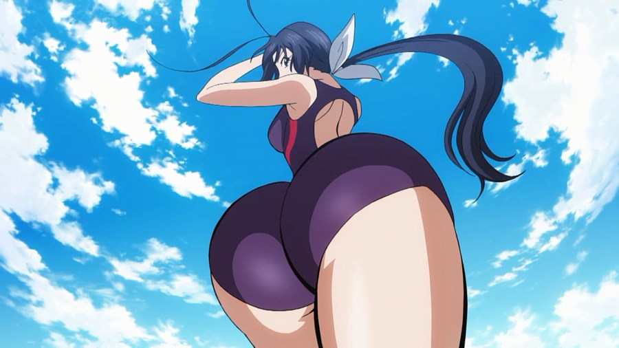 horriblesubs-keijo-08-720p-mkv_000332-919