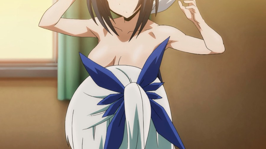 horriblesubs_keijo_-_07_720p-mkv_000055-994