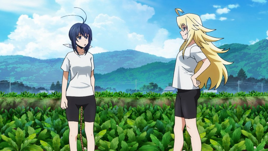 horriblesubs_keijo_-_07_720p-mkv_001740-757