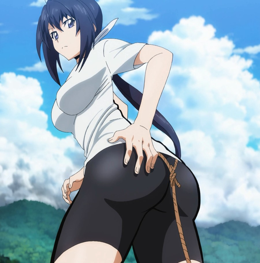 horriblesubs_keijo_-_07_720p-mkv_002010-585_stitch