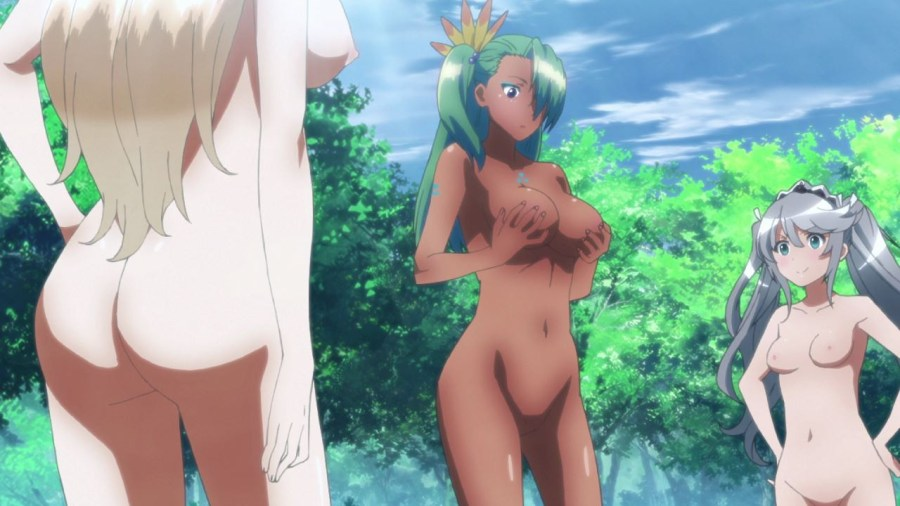 bikini-warriors-ova-76