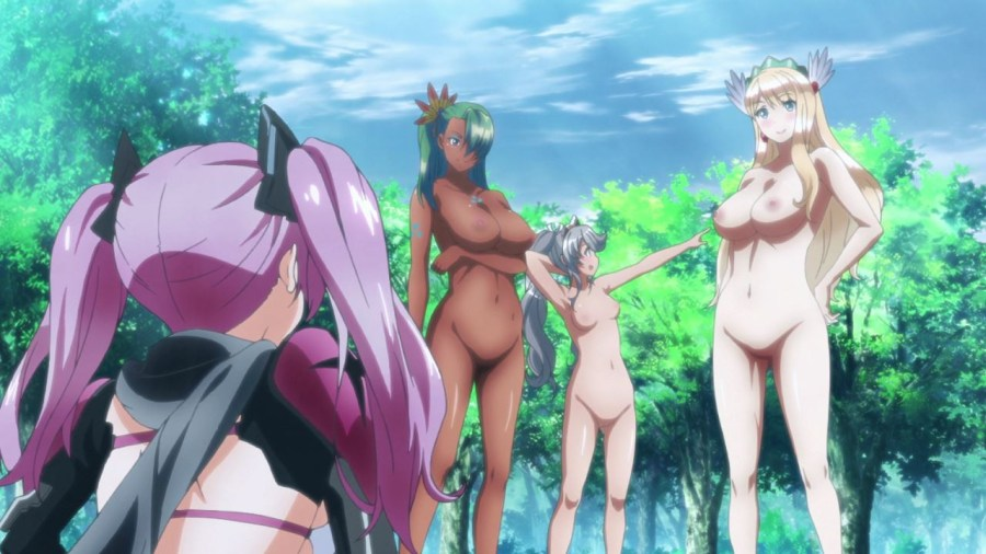 bikini-warriors-ova-84