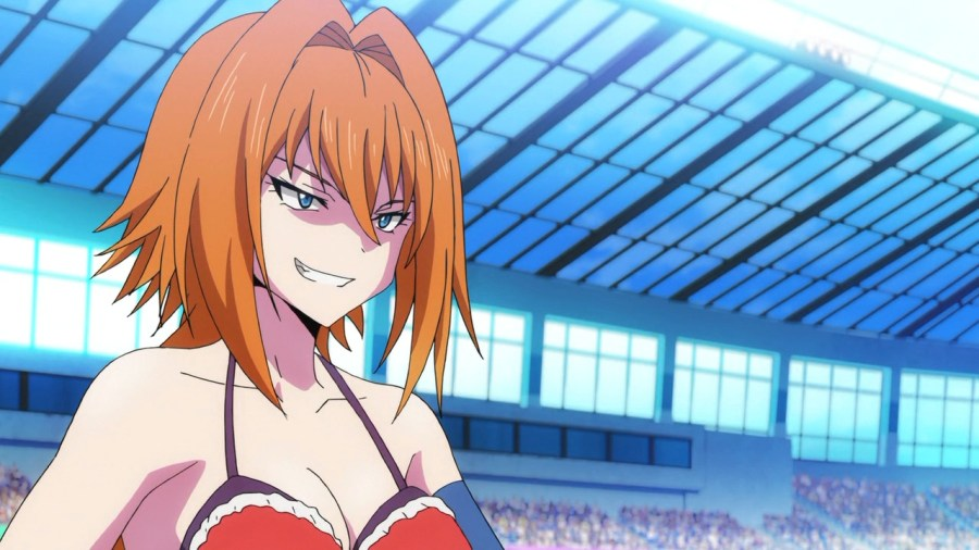 leopard-raws-keijo-09-raw-bs11-1280x720-x264-aac-mp4_000107-585