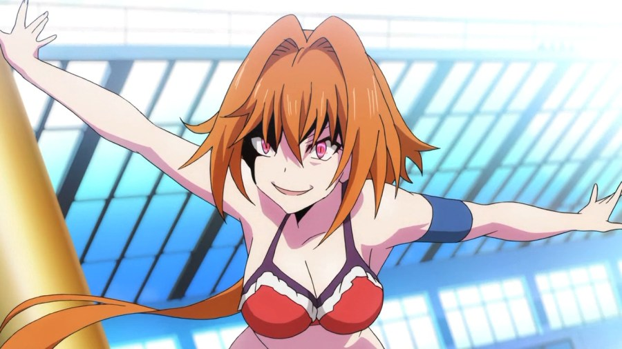 leopard-raws-keijo-09-raw-bs11-1280x720-x264-aac-mp4_000818-017