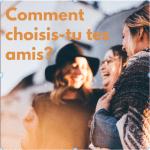 amis.com