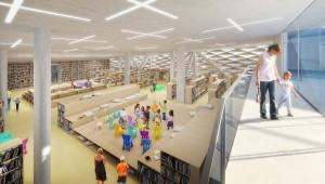 FARA-ON_Varna_Library_competition_int_02