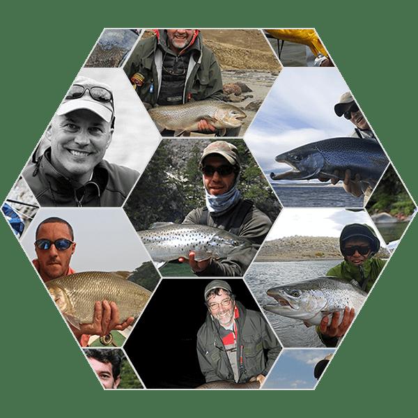 faraway fly fishing team