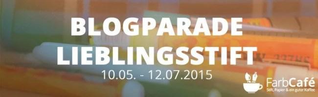 FarbCafe-Blogparade-Stift3