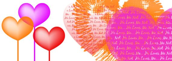 love-brushes