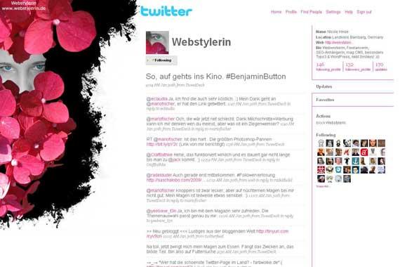 twitter-webstylerin