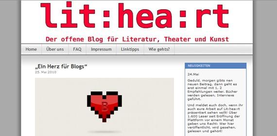 lit-heart
