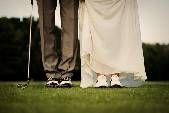 Golferhochzeit005