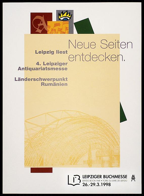 LBM_1998