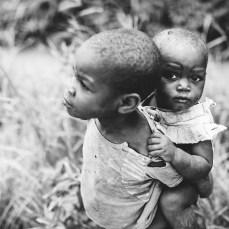 Afrika-Homepage-575