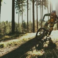 Felix_Meyer_Fotografie_Downhill