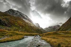 Felix_Meyer_Fotografie_Landscape_Stubaital
