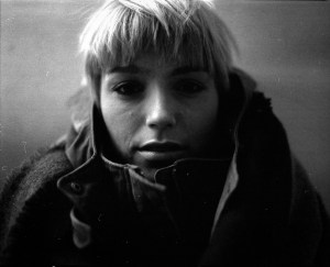 Fotograf der Woche - Dennis Wisnia