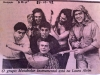 1992-metabolar_fotor