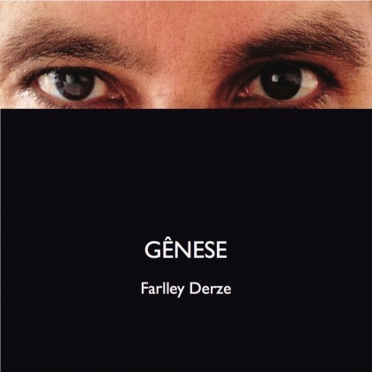 http://farlleyderze.com/wordpress/wp-content/uploads/2012/12/CAPA-GENESE.jpg