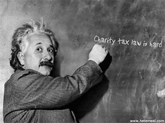 In What Way Can An IRS Tax Lawyer Help You